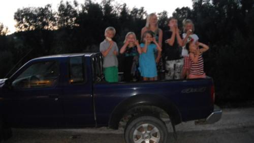 kinderen-pick-up