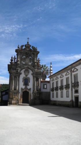 mooie-kerk