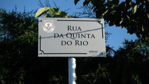 Rua-da-quinta-do-rio