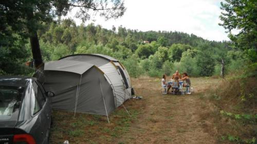 ruimte-camping