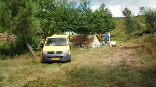 camping-privacy