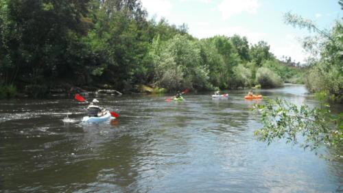 kano-rivier-camping