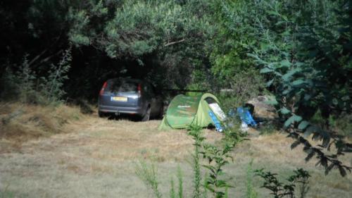 Grote-private-campingplaatsen