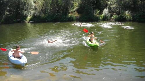 kano-rivier