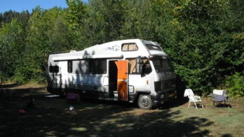 camper-camping