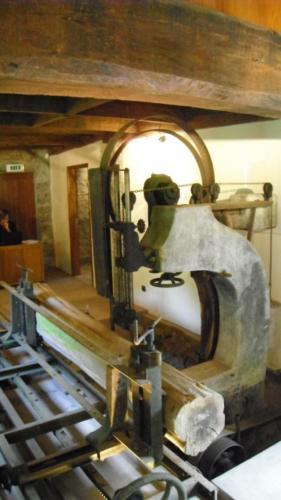hout-zagen-molen