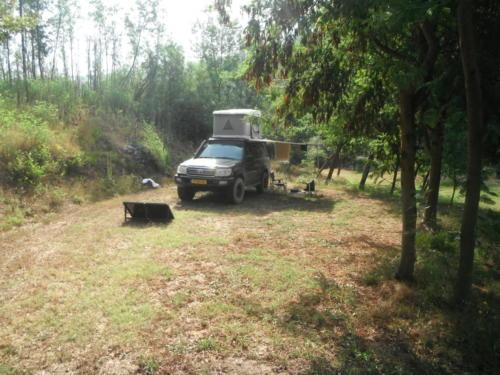 daktent-toyota-camping