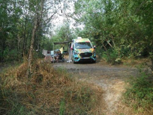 camperbus-A-plaats
