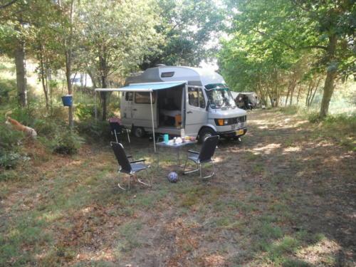 camperbus-schaduw