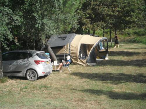 camping-auto