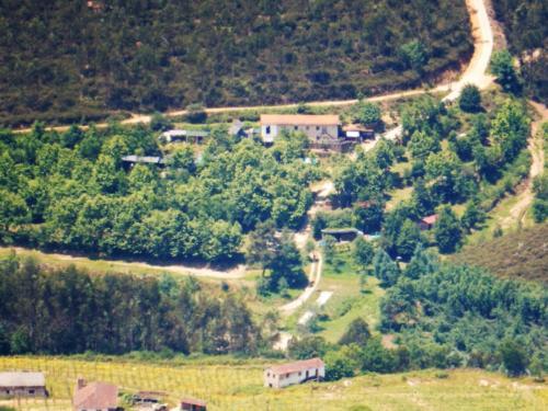overzicht-camping-Portugal