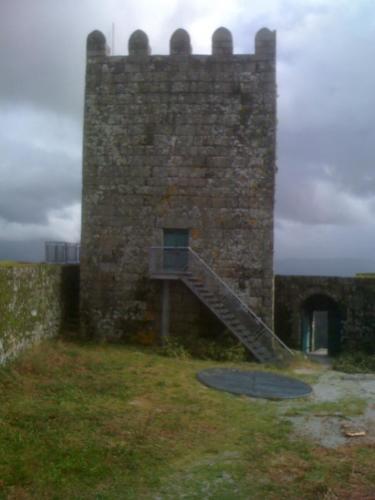 gerestaureerd-kasteel