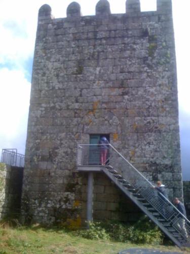 kasteel-Arnoia