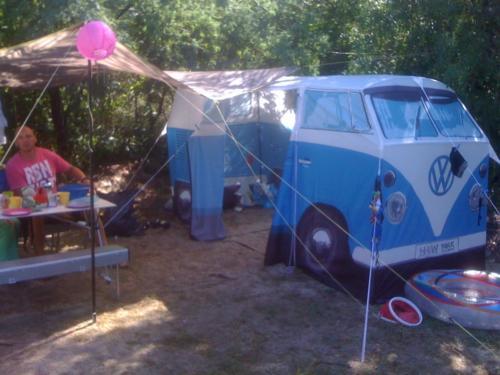 camping-vw-camper