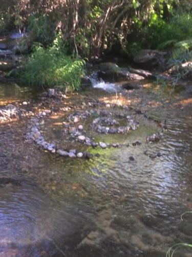 stenen-rivier