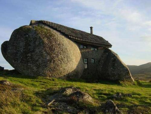 stenen-huis