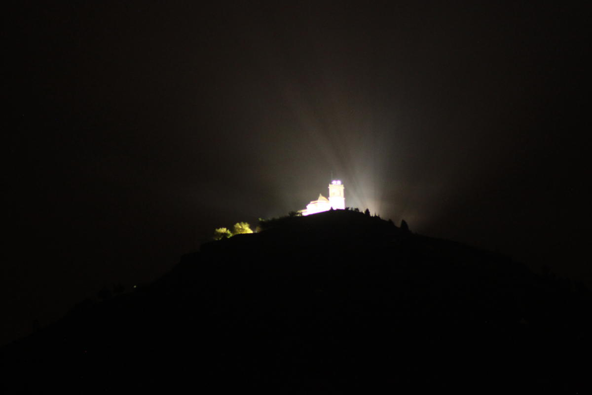 SR-da-Graca-nacht